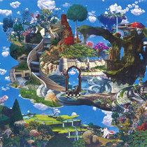 The Emerald Isle cover art