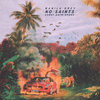 No Saints Under Palm Shade (EP)