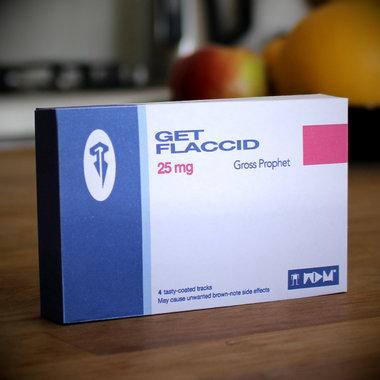 Get Flaccid main photo
