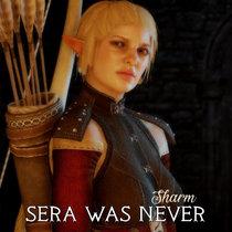 Sera Was Never cover art