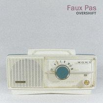 Faux Pas cover art