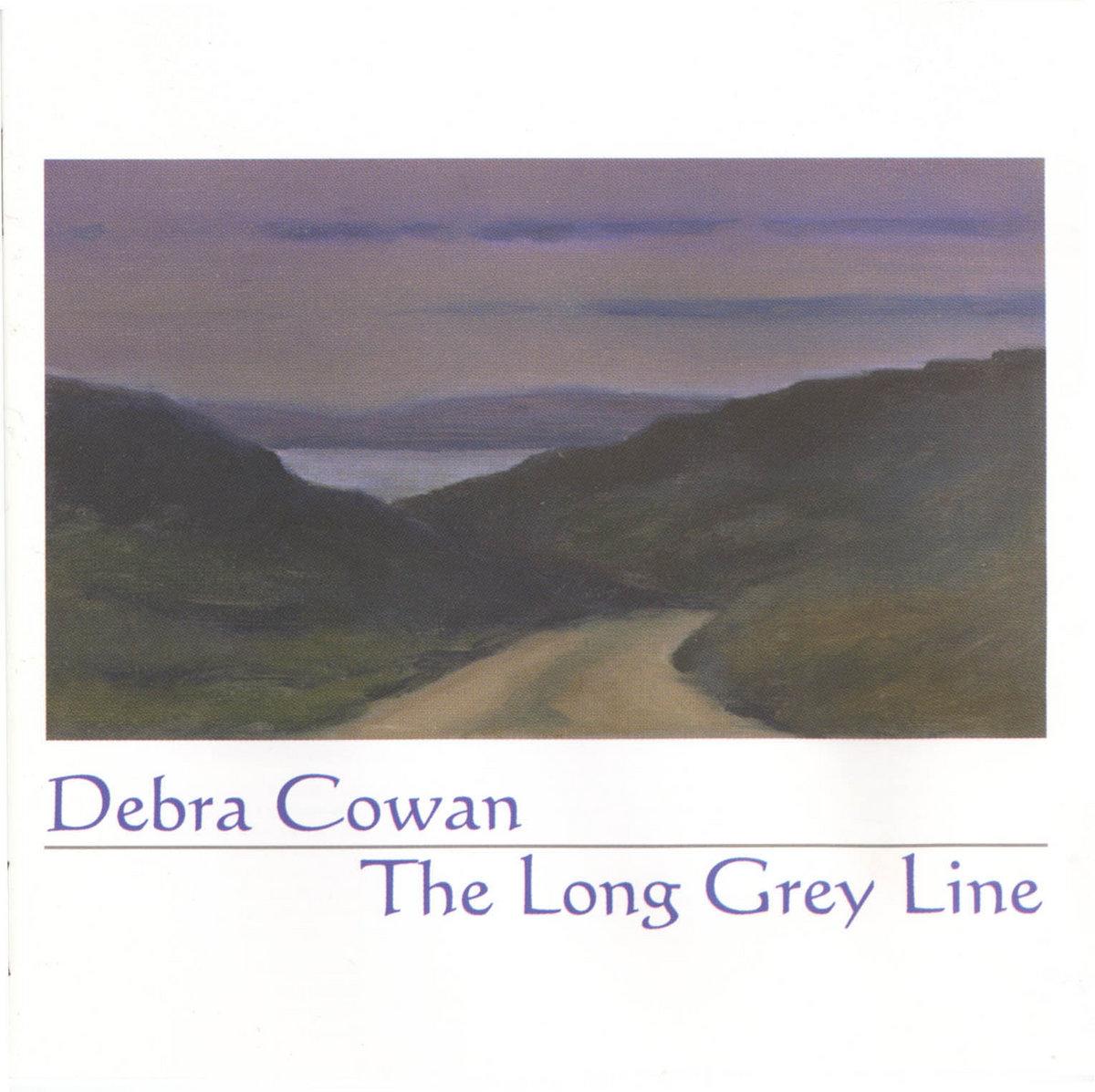 The Bold Princess Royal/The Olde favourite | Debra Cowan