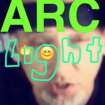 Arc Light cover art