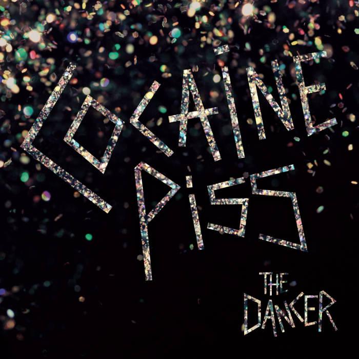 Lyric lyrics to cocaine : Happiness | COCAINE PISS