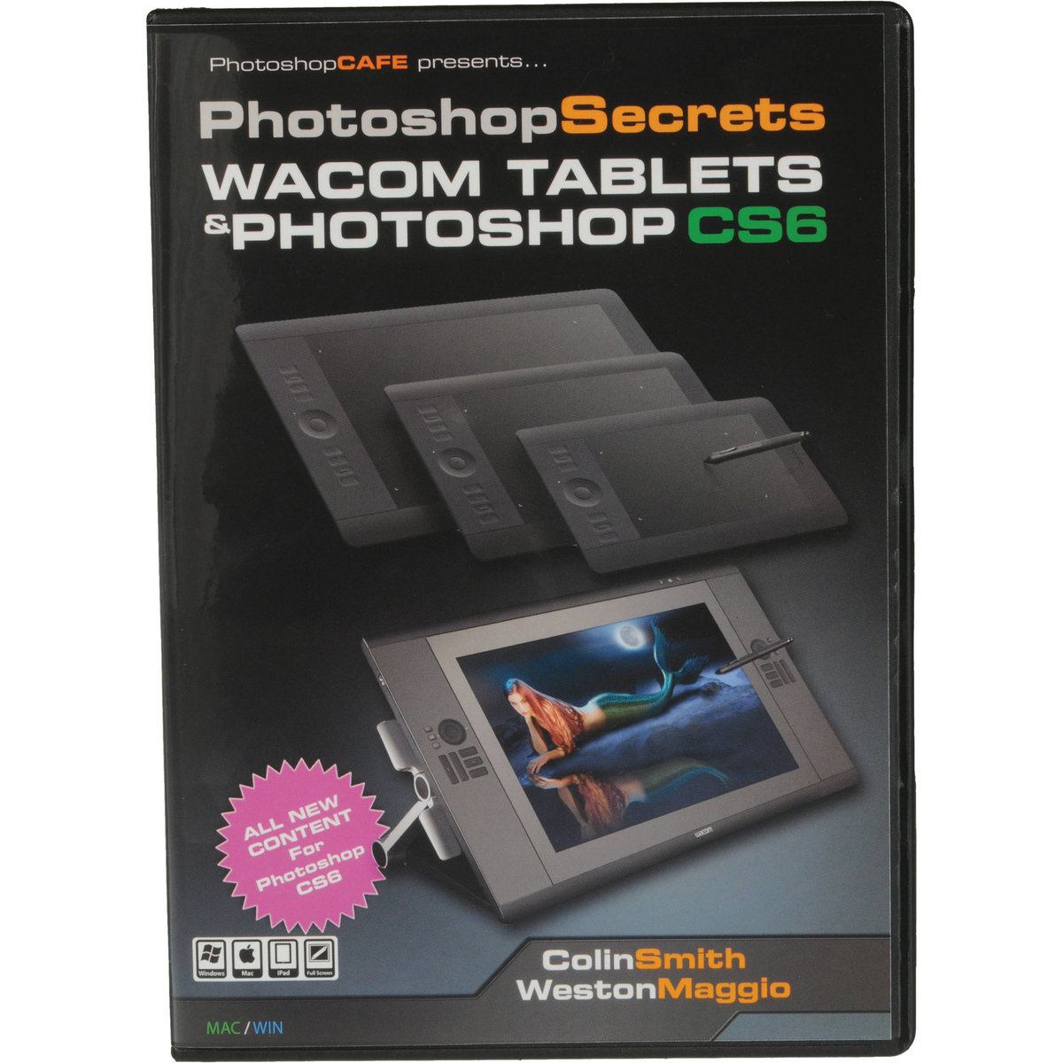 photoshop cs6 torrent download 64 bit