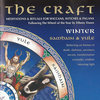 The Craft - Yule - Meditation and Ritual