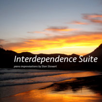 Interdependence Suite cover art