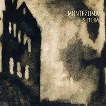 Sutura cover art