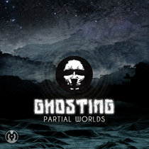 Partial Worlds cover art