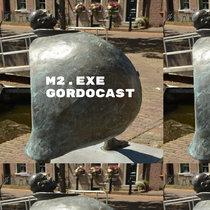 Advanced Gordocast cover art