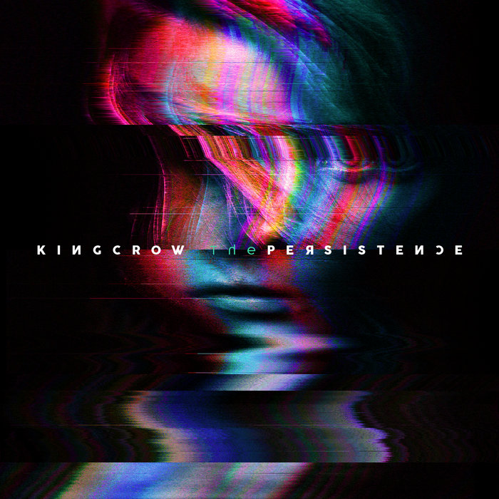 Image result for kingcrow the persistence