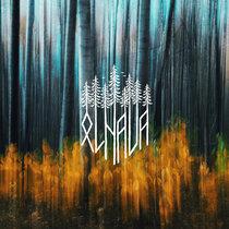 Olhava cover art