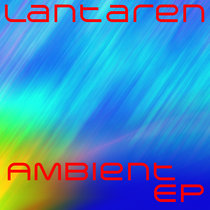 Ambient EP cover art