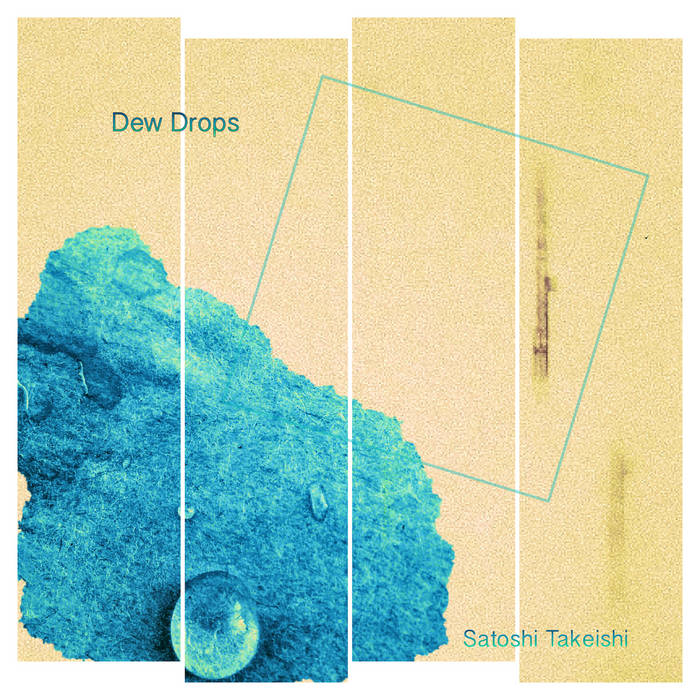 Dew Drops cover art