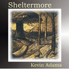 Sheltermore Cover Art