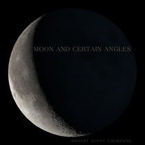 Moon and Certain Angles (Lunar Mix) cover art