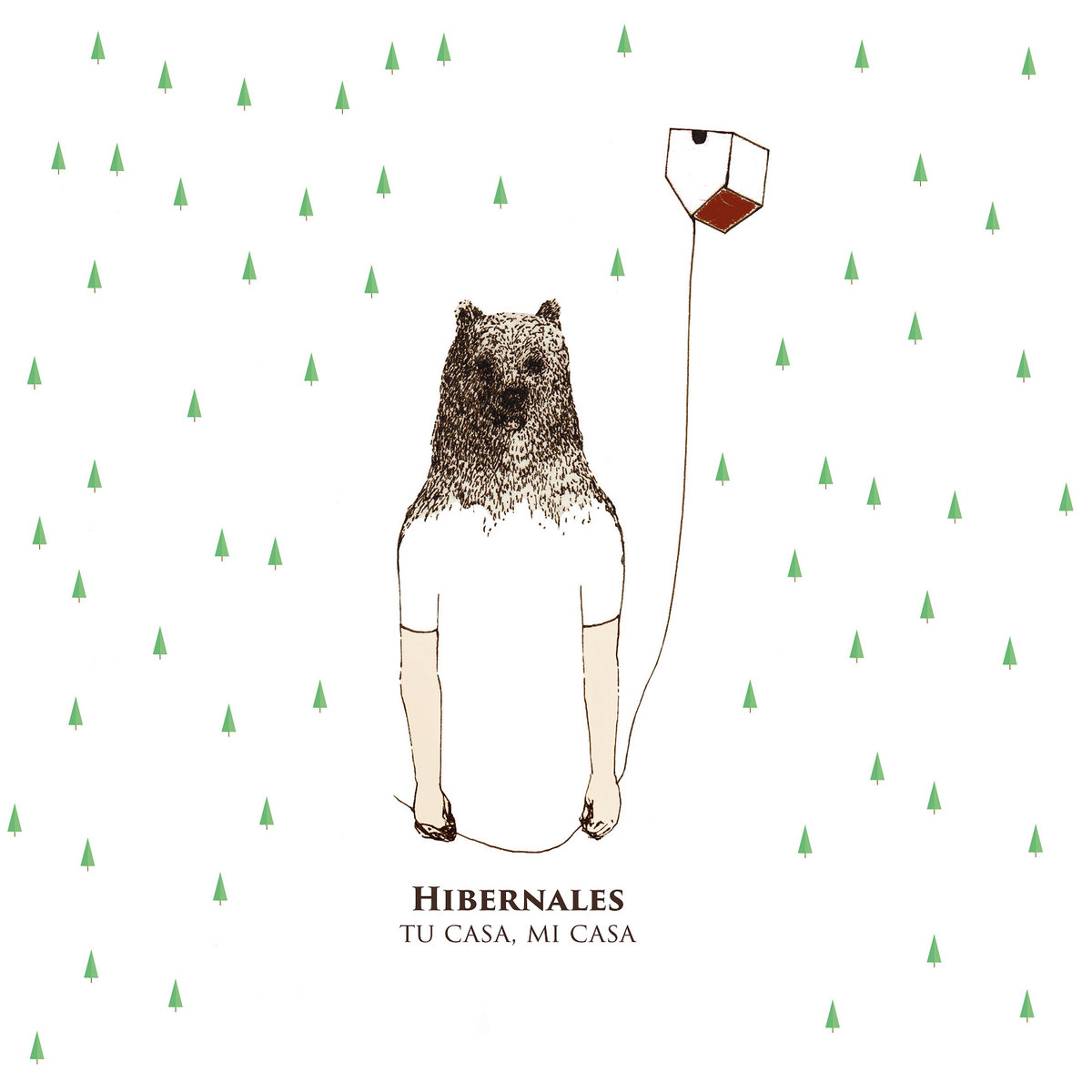 by hibernales