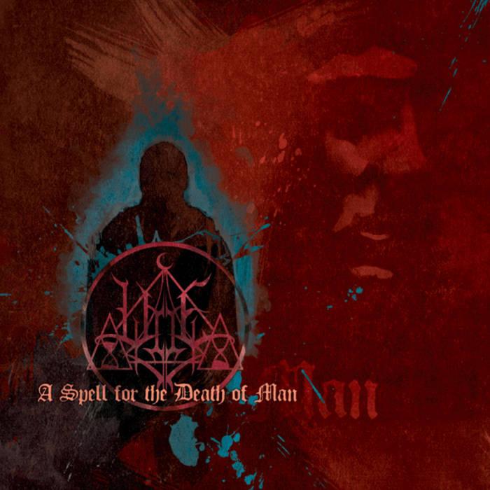 Black Metal Siglo XXI    - Página 7 A3901504023_16