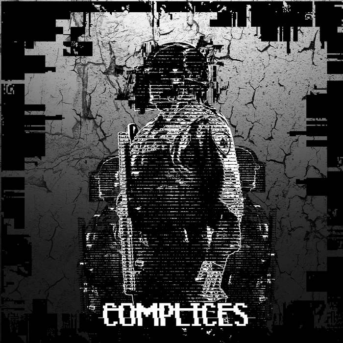 Various Artists - Cómplices