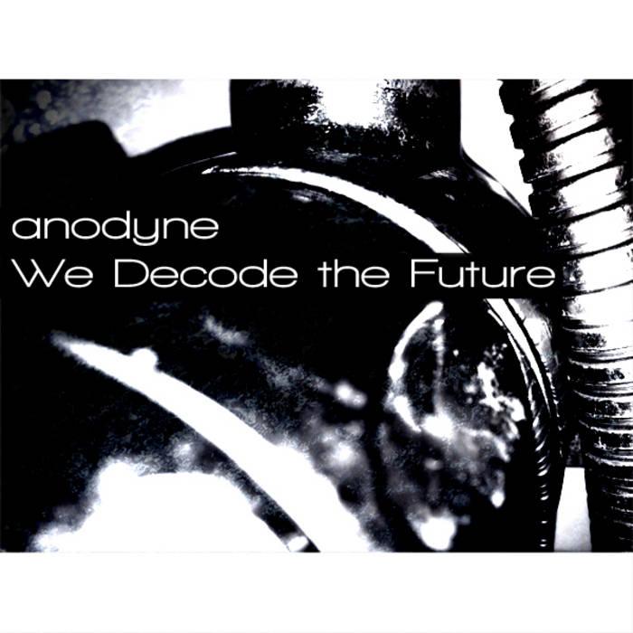 Mr Nightmare Anodyne Acroplane Recordings Yea i watch him all the time. acroplane recordings bandcamp