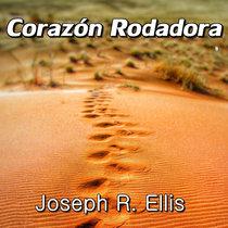 Corazón Rodadora cover art