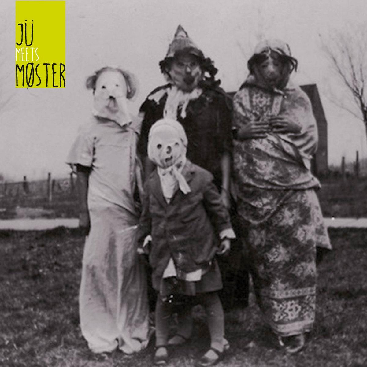 Jølster Single, Ulstein singelklubb / Mosterhamn datingsider : Bsidans