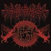 Grimmthurs Cover Art
