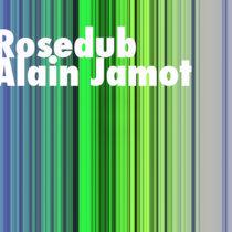 Rosedub (ep)(dub-modern classical) cover art