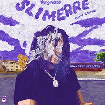 Sli'merre   Chopped x Screwed cover art