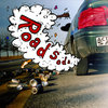 Road Soda Cover Art