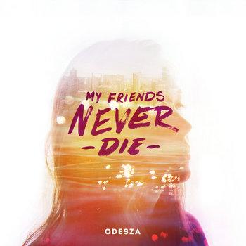Music Odesza