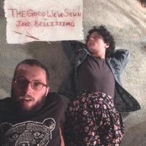 WWNBB#091 - The Good We've Sewn cover art