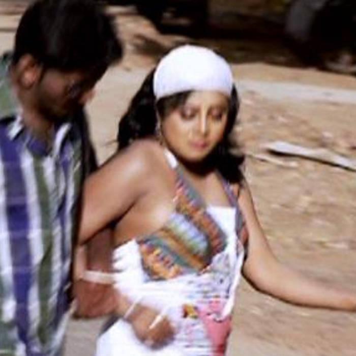 Asoka full movie hd 1080p download in hindi