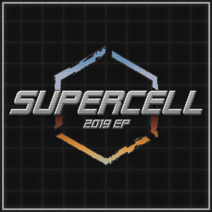 supercellaudio.bandcamp.com