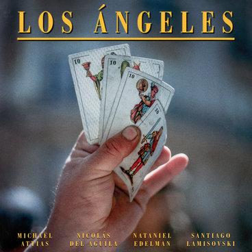 Los Ángeles main photo