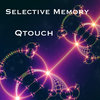 Selective Memory Cover Art