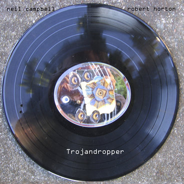 Trojandropper main photo