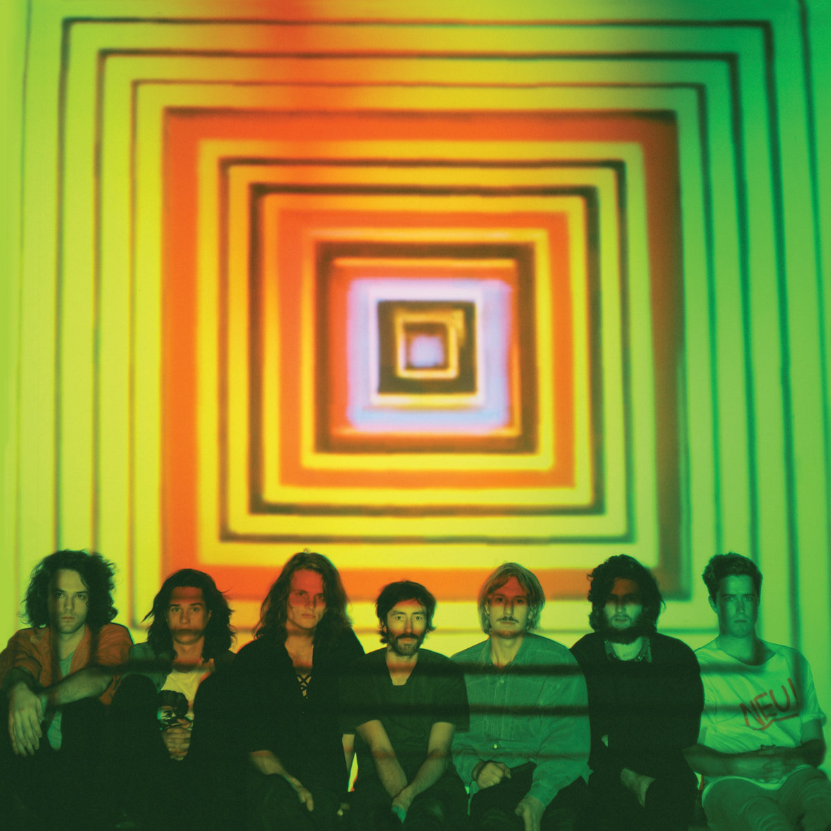 float along fill your lungs king gizzard the lizard wizard