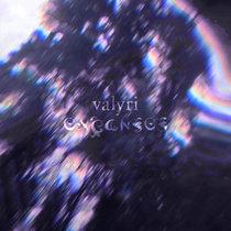 expanses cover art