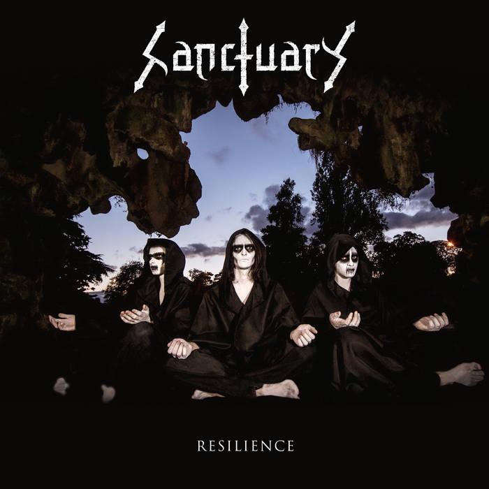 Sanctuary Resilience