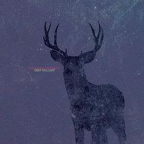 Deer Twillight (2017 Edition) cover art