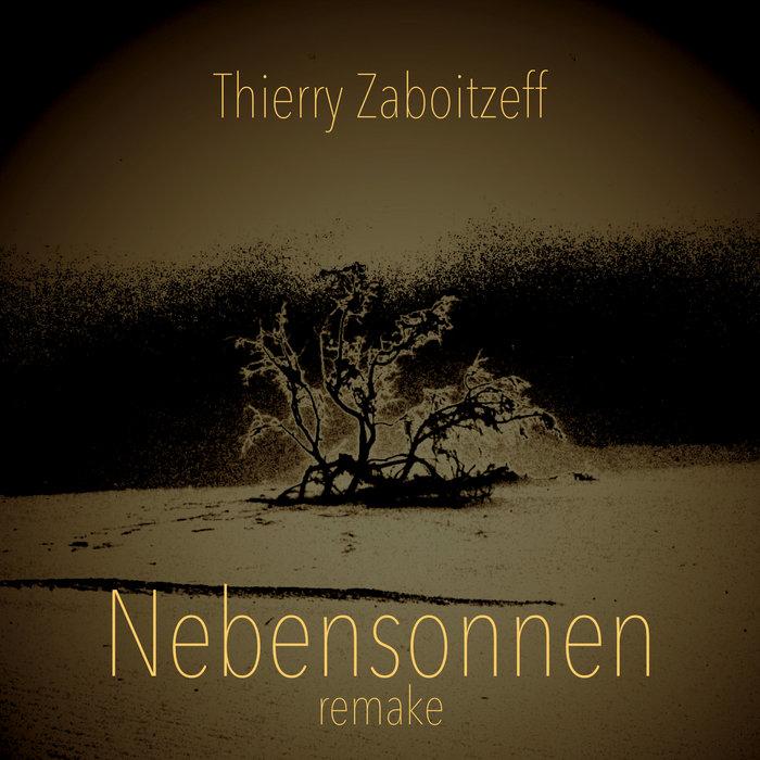 Nebensonnen (remake) | Thierry Zaboitzeff Image