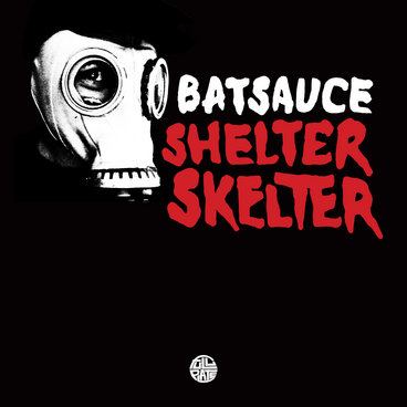 FP014 - Shelter Skelter main photo