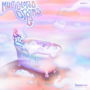 Multicolored Dreams main photo