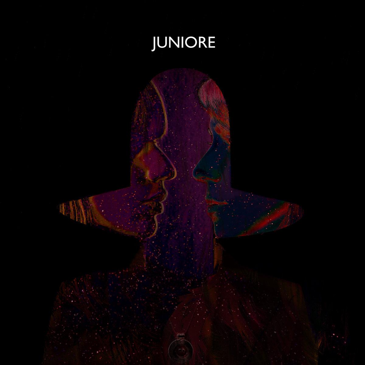 UN DEUX TROIS | Juniore