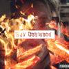 Guy Hotdogwood Cover Art