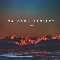Valoton Project cover art