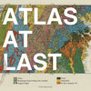 Atlas At Last Cover Art