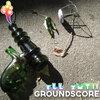 Groundscore Cover Art