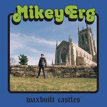 Waxbuilt Castles cover art